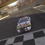 Скриншот TrackMania² Canyon – Изображение 6