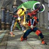 Скриншот SoulCalibur II HD Online – Изображение 5