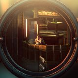 Скриншот Hitman: Sniper Challenge – Изображение 2