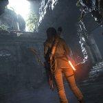 Скриншот Rise of the Tomb Raider – Изображение 30