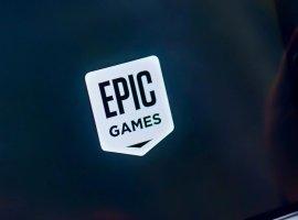 ВEpic Games Store скоро появятся отзывы наигры. Нотолько откритиков