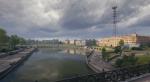 Разработчики World of Tanks презентовали новую карту «Минск». - Изображение 6