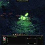 Скриншот UFO Online: Invasion – Изображение 6
