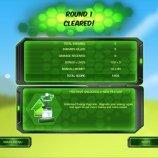 Скриншот Inkub – Изображение 12