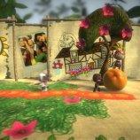 Скриншот LittleBigPlanet – Изображение 6