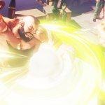 Скриншот Street Fighter V – Изображение 166