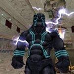 Скриншот EverQuest: Gates of Discord – Изображение 4