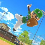 Скриншот Little League World Series 2010 – Изображение 5