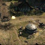 Скриншот «Блицкриг 3» – Изображение 3