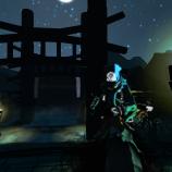 Скриншот Twin Souls: The Path of Shadows – Изображение 2