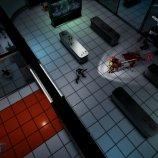 Скриншот Frontier - Tactical Response Squad – Изображение 9