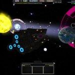 Скриншот Star Ruler – Изображение 4
