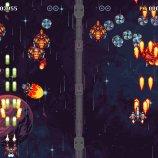 Скриншот Rival Megagun – Изображение 8
