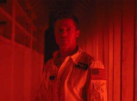 Новый трейлер «К звездам»: Брэд Питт и Томми Ли Джонс в космическом «Сердце тьмы»