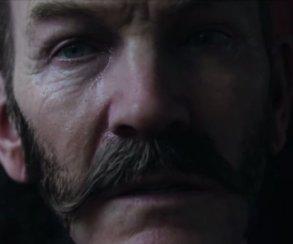 Кошмары английских чиновников в рекламном ролике AC: Syndicate