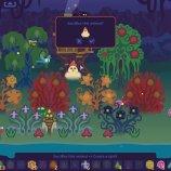 Скриншот Voodoo Garden – Изображение 4