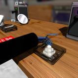Скриншот Ampu-Tea – Изображение 6