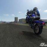 Скриншот Super-Bikes Riding Challenge – Изображение 5