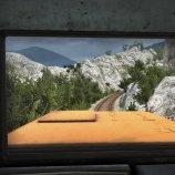 Скриншот Derail Valley – Изображение 11