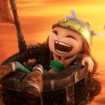 Скриншот Rayman Adventures – Изображение 1