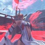 Скриншот Drakengard 3 – Изображение 17