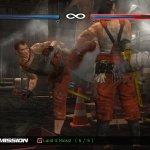 Скриншот Dead or Alive 5 – Изображение 100