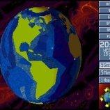 Скриншот X-COM: Terror from the Deep – Изображение 3