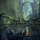 Скриншот The Bard's Tale 4: Barrows Deep – Изображение 8