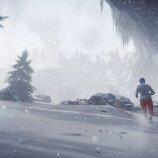 Скриншот inFamous: First Light – Изображение 11