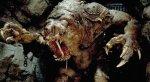 Галерея: самые причудливые ипугающие существа извселенной «Звездных войн». - Изображение 18