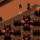 Скриншот Matador – Изображение 3