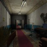 Скриншот Bad Day Game – Изображение 9