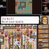 Скриншот Dairojo! Samurai Defenders – Изображение 5