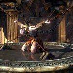 Скриншот God of War: Ascension – Изображение 86