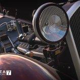 Скриншот Forza Motorsport 7 – Изображение 5