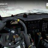 Скриншот DiRT Rally – Изображение 2