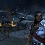 Скриншот Age of Pirates: Captain Blood – Изображение 90