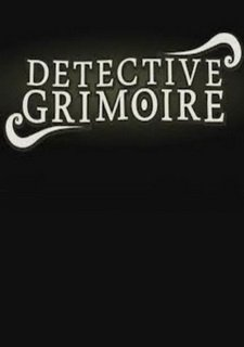 Detective Grimoire