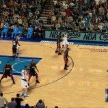 Скриншот NBA 2K12 – Изображение 1