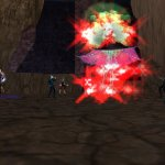 Скриншот EverQuest: Omens of War – Изображение 20