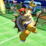 Скриншот Mario Tennis: Ultra Smash – Изображение 6