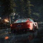 Скриншот Need for Speed: Rivals – Изображение 32