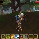 Скриншот Tanzia – Изображение 10