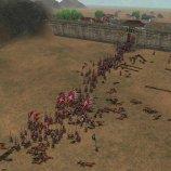 Скриншот Sango: The Fall of the Han Dynasty – Изображение 10