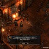 Скриншот Alaloth: Champions of the Four Kingdoms – Изображение 5