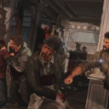 Скриншот The Last of Us – Изображение 11