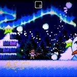 Скриншот Angry Video Game Nerd I & II Deluxe – Изображение 2