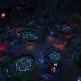 Скриншот Alchemist Defender VR – Изображение 1