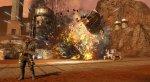 Суть. Red Faction: Guerrilla— все еще лучшая игра про взрывы иразрушения. - Изображение 3