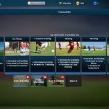 Скриншот Soccer Manager 2018 – Изображение 4